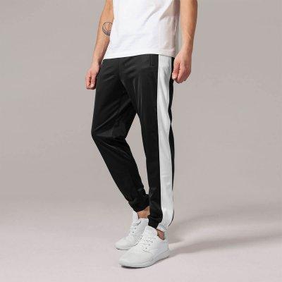 72ea48608c2e Startsida · Herrkläder · Mjukisbyxor; Track pants. Track pants svart vit