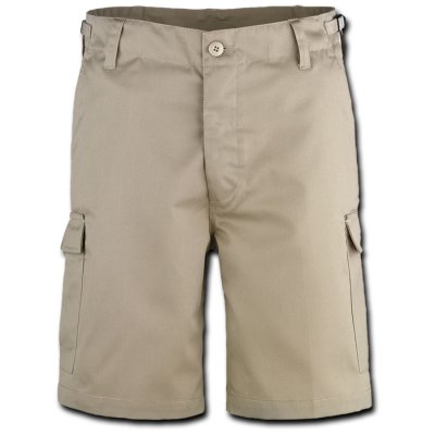 US Ranger shorts beige
