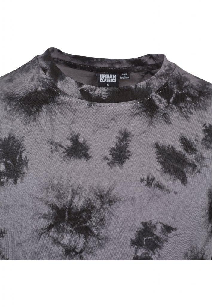 Batik T shirt T shirts Herrkläder Dunken.se