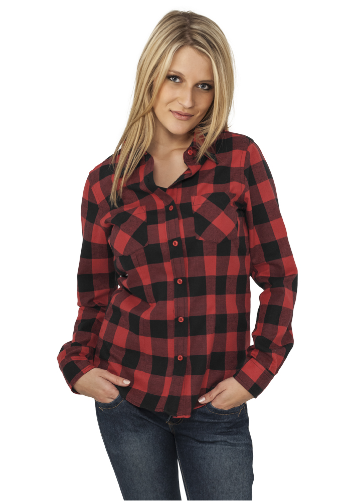 e787b7b86174 Rutig skjorta dam Flanellskjorta rutig Flanellskjorta rutig Flanellskjorta  rutig