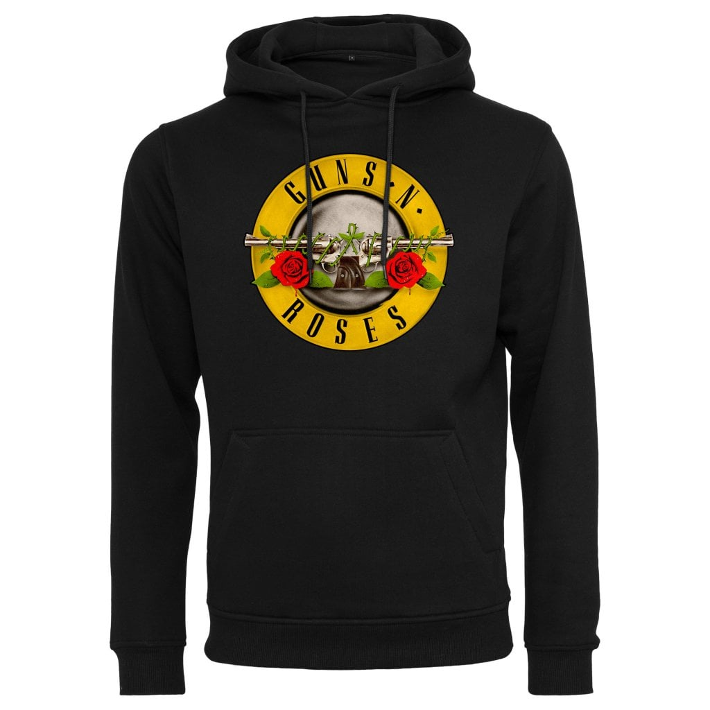 The ultimate Guns N' Roses merch store for GNR fans. Merchbar is proud to present you with official, authentic new, throwback and vintage Guns N Roses merchandise.