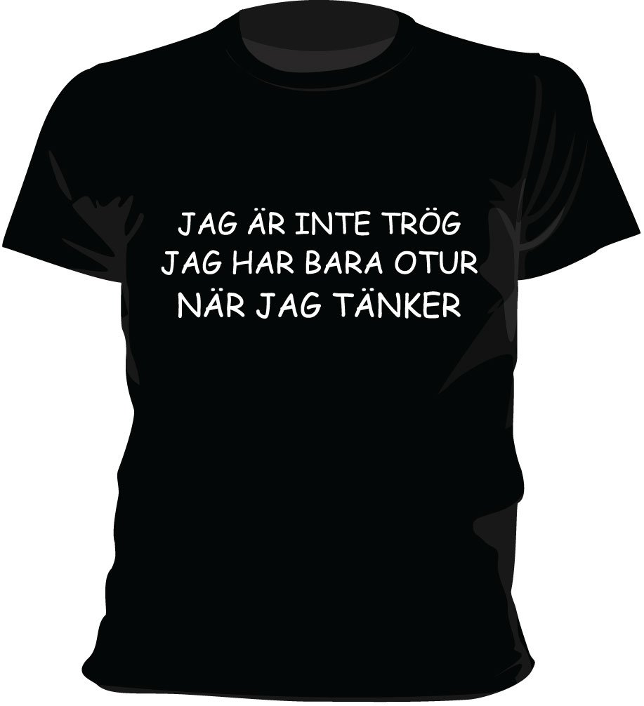 dumma mig 2 svenska röster