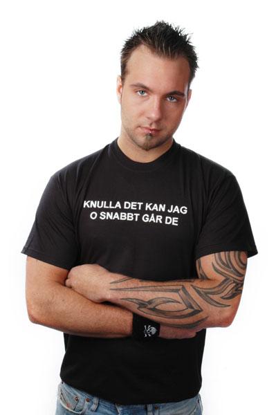 knulla flygvärdinna svensk sex film