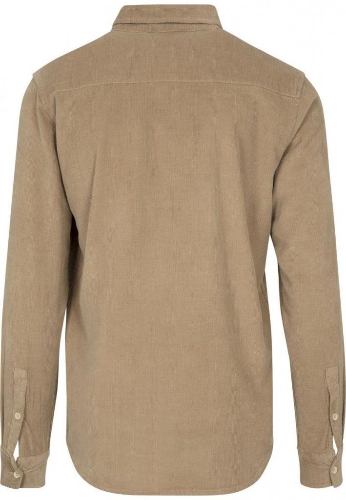 Manchester skjorta Body UF