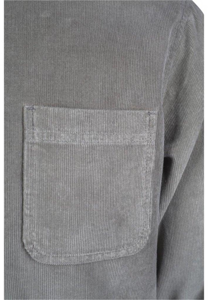 Manchesterskjorta - Skjortor - Herrkläder - Dunken.se ae9b96d56d3d7