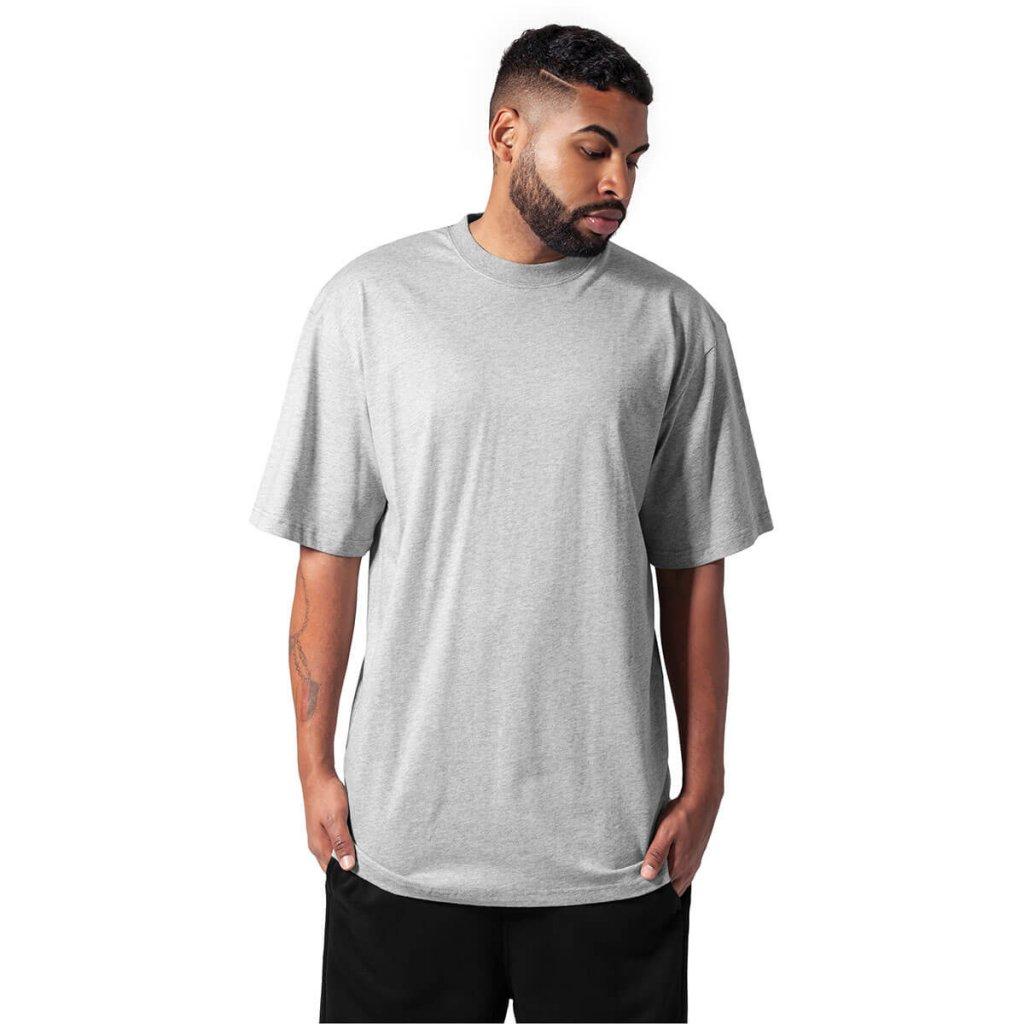 Herren T-Shirt l Adolf Hipster l Größe bis 5XL